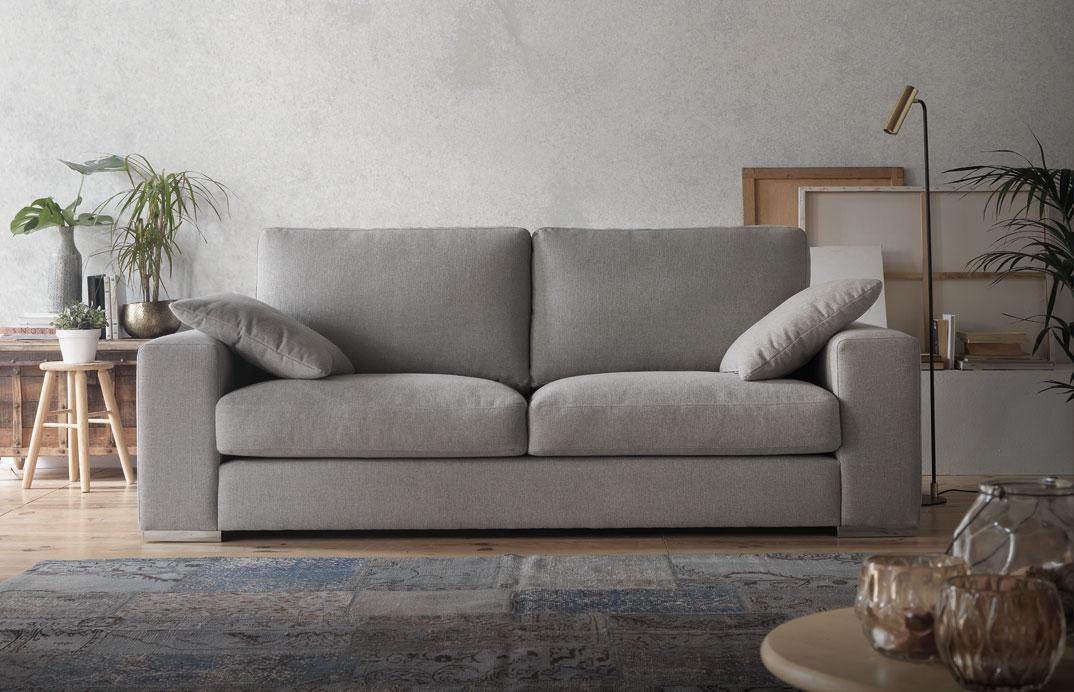 sofas y sillones TapiDisseny