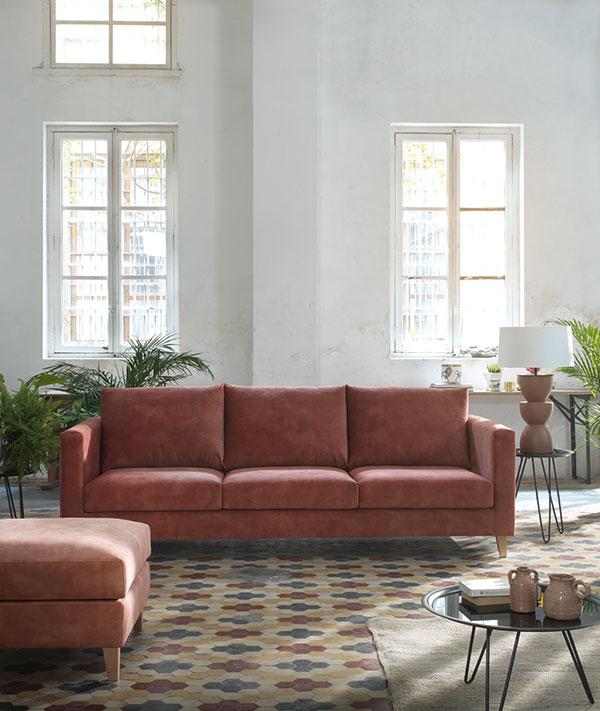 sofa KENEDY