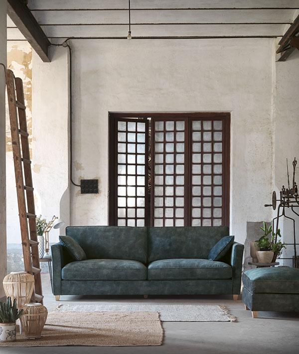Sofa Sacramento