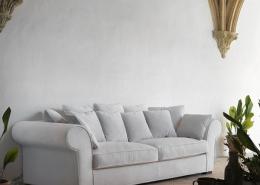 Sofa Almeria