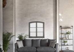 Sofa California