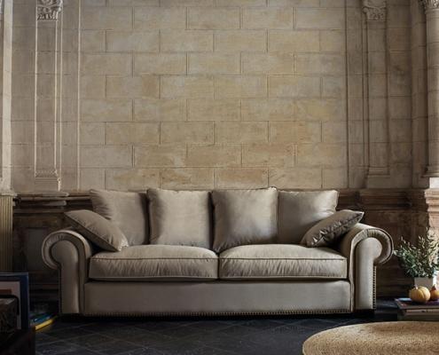 Sofa Dubai