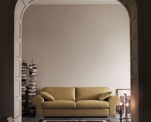 Sofa Dustin