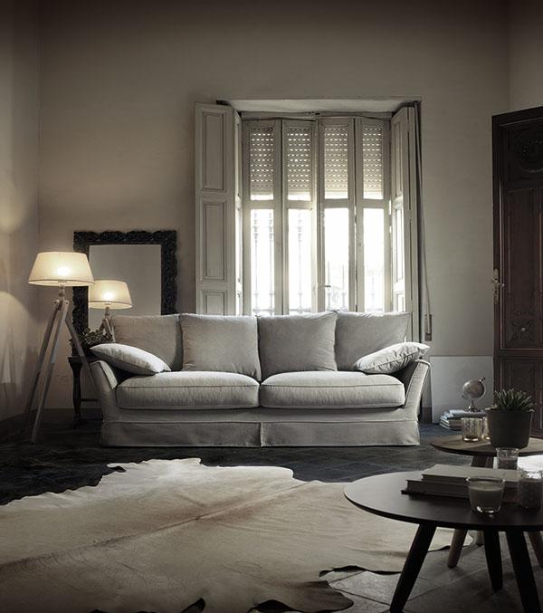 Sofa Estambul
