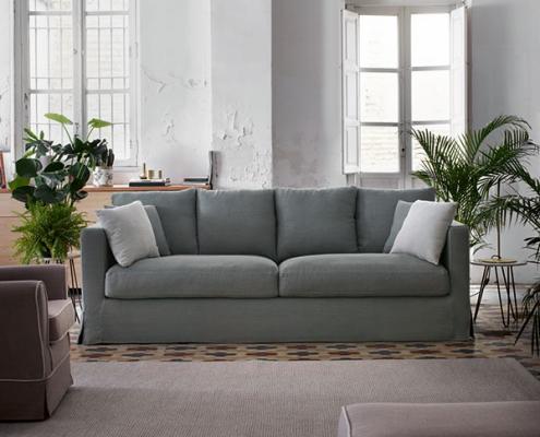 Sofa Fontana