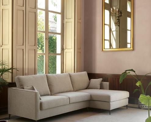 Sofa Kafiro