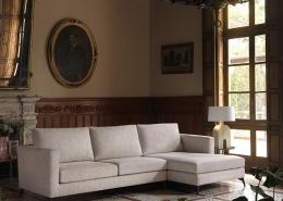 Sofa Kennedy