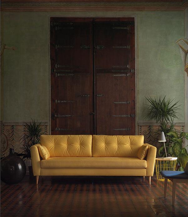 Sofa Munich