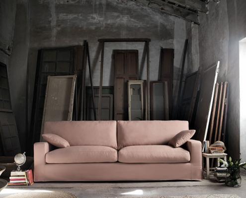 Sofa Nuba