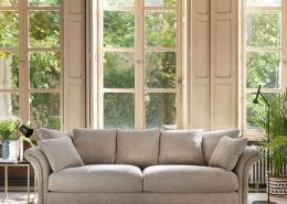 Sofa Pastrana