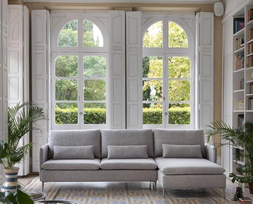 Sofa Toronto