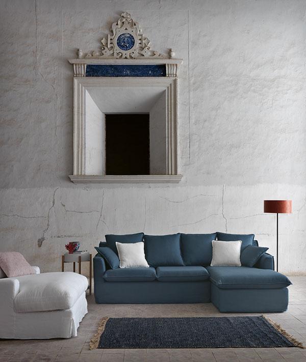 Sofa Toulouse
