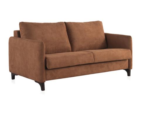 Sofá cama modelo Aragón