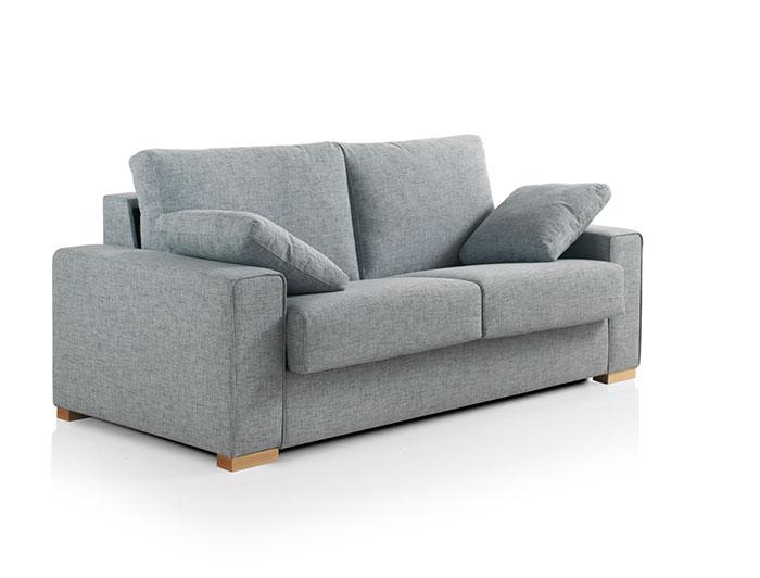 Sofá cama modelo Caldea