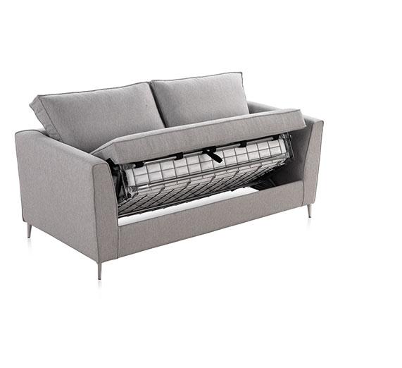 Sofá cama modelo Dublín
