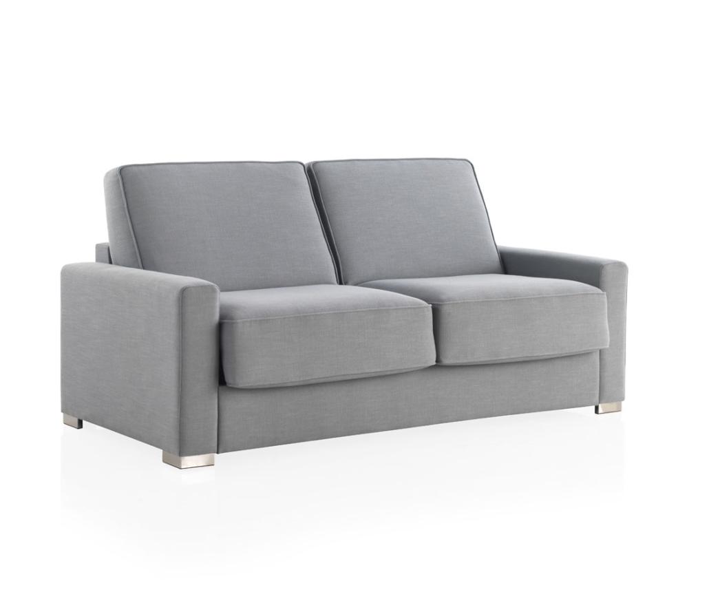 Sofá cama modelo Ibiza
