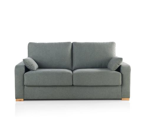Sofá cama modelo Montreal