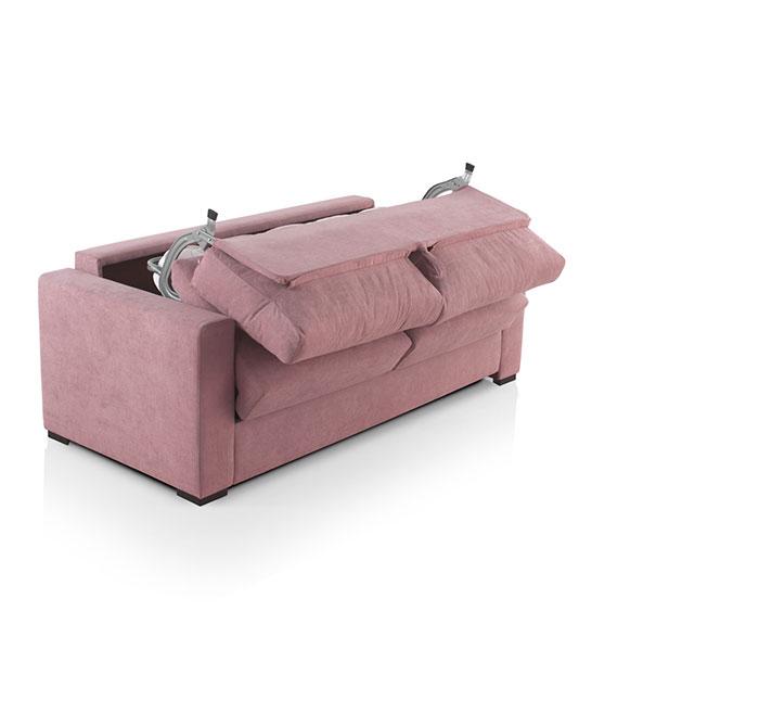 Sofá cama modelo Sella