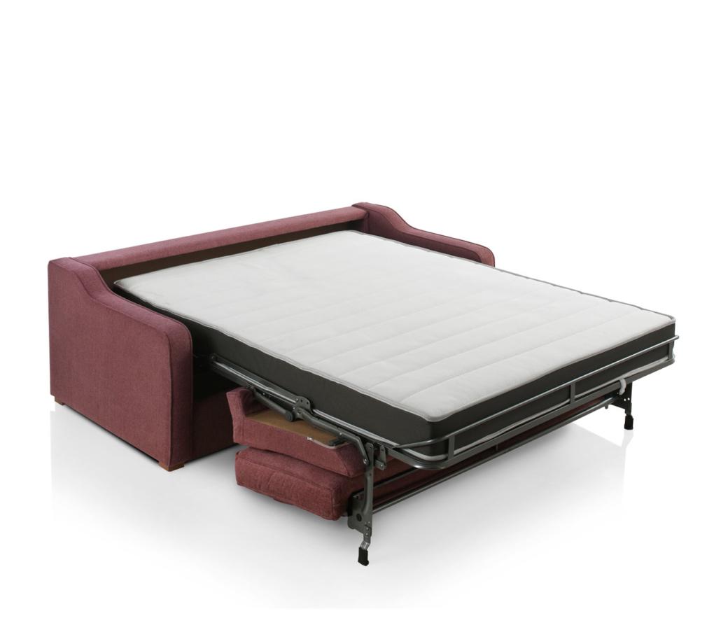 Sofá cama modelo Texas